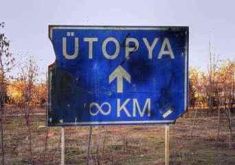 utopia-1