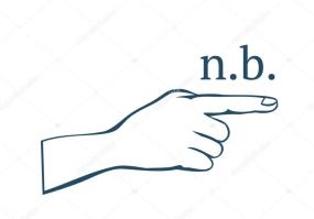depositphotos_159466766-stock-illustration-nota-bene-n-b-hand