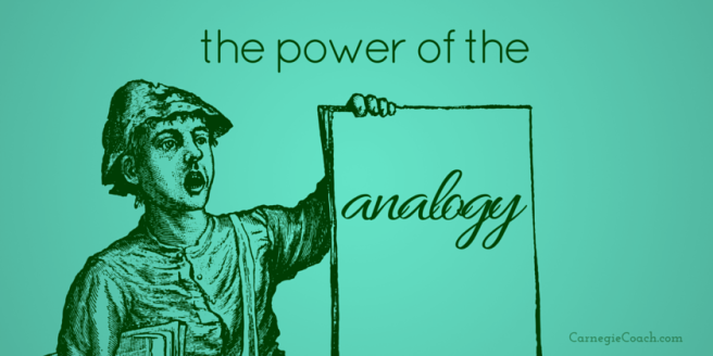 56.-The-power-of-the-analogy.png